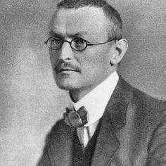 H. Hesse